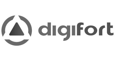DIGIFORT | Altas IT